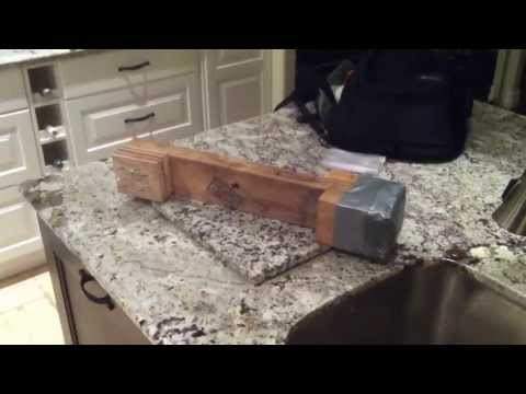 How to install carpet pad funnycat tv for Cheap carpet installation