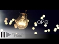 ONE Till the End of Time by Play and Win Video Teaser