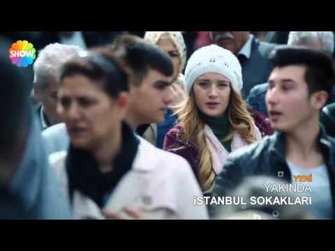 продать квартиру улицы стамбула 7 серия субтитры указывает, что «различие