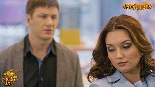 Андрей Романов -Верьте в любовь)Дарья Егорова&Александр Константинов