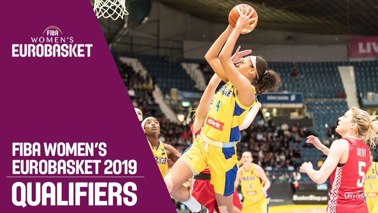 eurobasket 2019 live