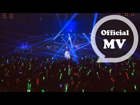 閻奕格 Janice Yan [ 我何必 Ask Why ] Official Music Video (電視劇「必娶女人」插曲)