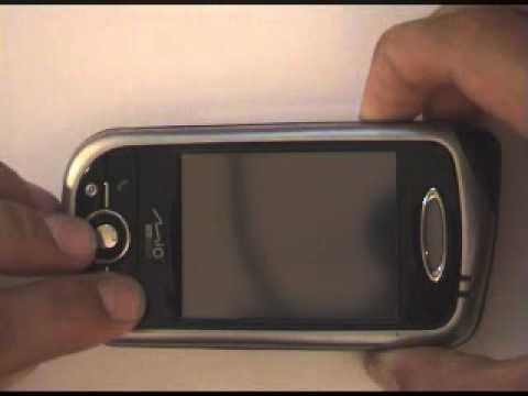 Mio a701 digiwalker ppcphone driver download.