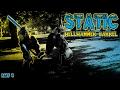 Hellhammer Barrels - Static - Part 04