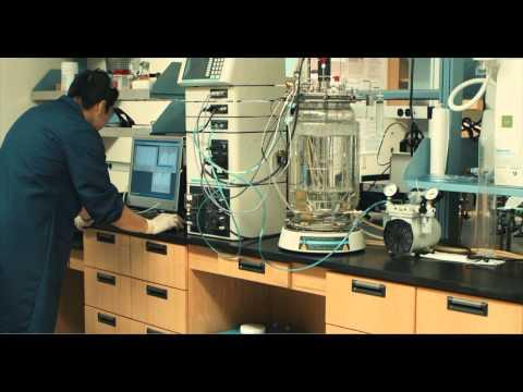 NASA Synthetic Biology Innovation Lab
