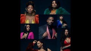 Love & Hip Hop Atlanta S08 E06 Review