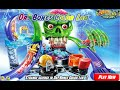 Hotwheels Dr  Bones Color Lab Online Free Games GAMEPLAY VİDEO