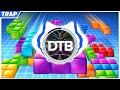 Tetris Theme Song PedroDJDaddy  2020 Trap Remix