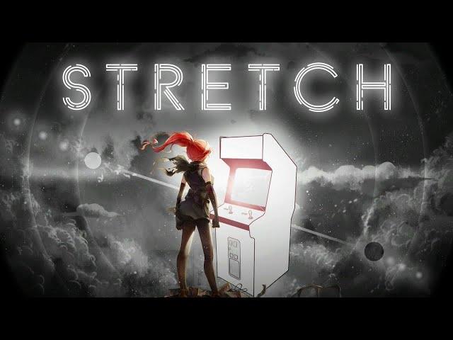 Stretch (PS4/XBONE) Achievement/Platinum Trophy Playthrough