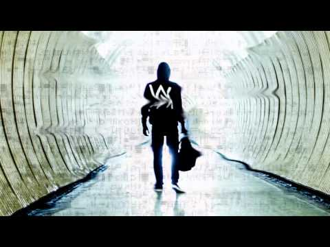 Alan Walker - Faded (Luke Christopher Remix) Thumbnail image