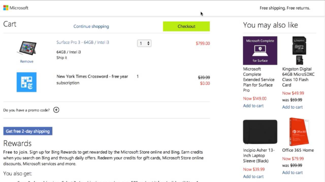 microsoft store coupon codes 2014 saving money with offers co
