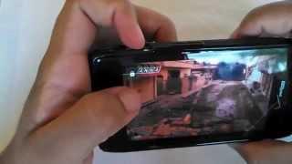 O melhor player de vídeo para Android(Se inscreva no Canal; ✓ ·· ((Dê joinha se gostar do vídeo)) ··(( Se quiser divulgar o canal para ajudar, eu agradeceria de coração)) ..., 2015-01-21T19:07:29.000Z)