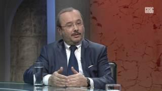 УКРАИНСКИЙ ВОПРОС (20.01.2017)