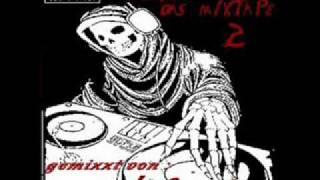 Eska, Mic-El, Paras & ToolBox Murda - FDMördah Style (2007)