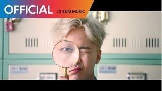 로이킴 (Roy Kim) - 이기주의보 (Egoist) (SUB TITLE) (Teaser)