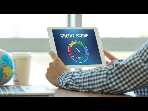 9 Ways to Raise Credit Score in 2018