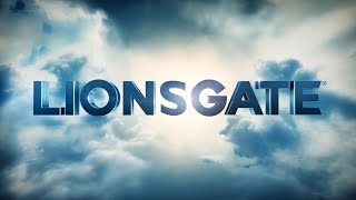 """Подборка трейлеров: ТОП 10 фильмов от студии """"Lionsgate"""""""