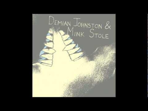 Demian Johnston & Mink Stole - The Whitening