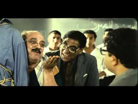 رمضان مبروك ابو العلمين حموده Trailer 2008 Youtube