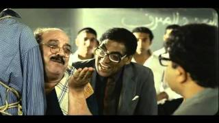 رمضان مبروك ابو العلمين حموده trailer 2008
