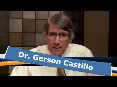 Una Pausa en el Camino 20170601 Jueves Castillo Gerson 2T Lec10