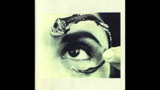 Mr. Bungle - Carry Stress in the Jaw (orchestral arrangement)