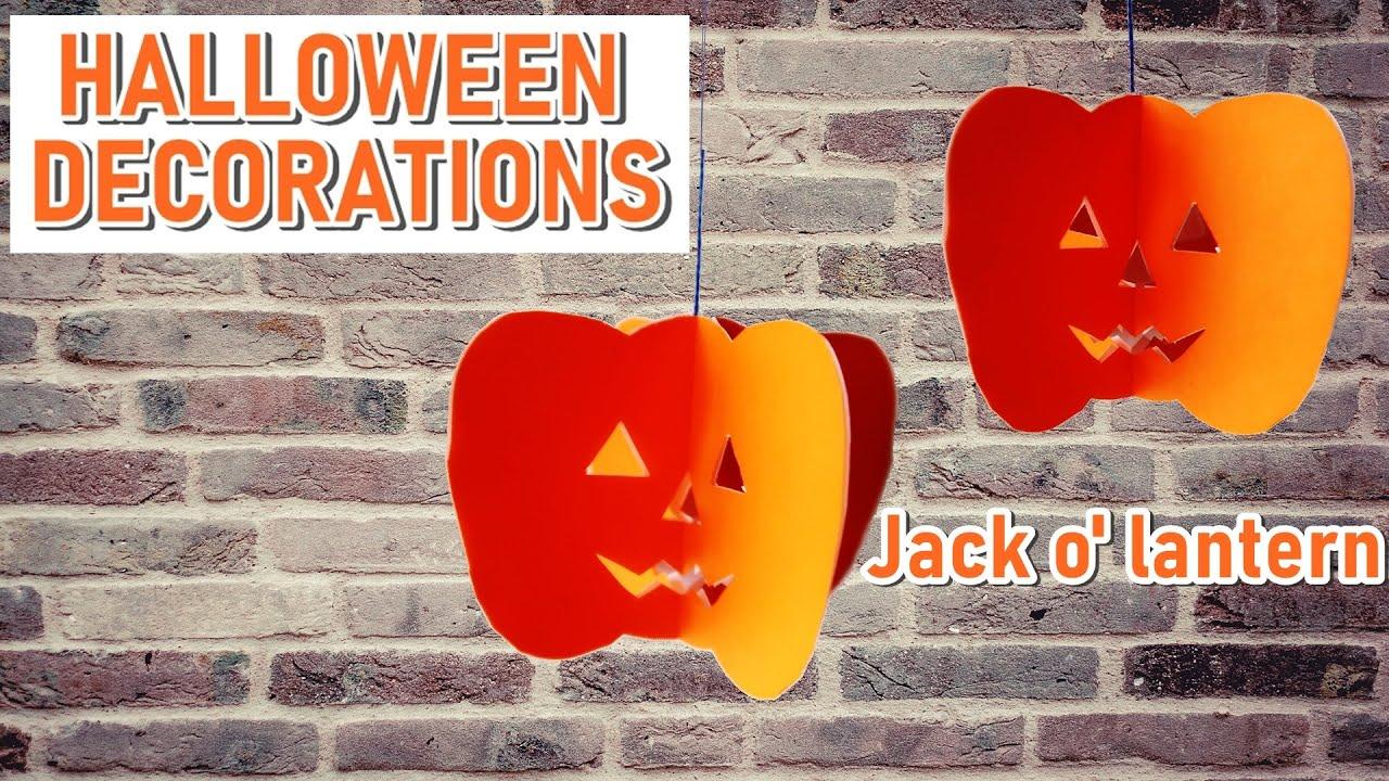 折り紙 ハロウィン かぼちゃ 折り紙でハロウィンかぼちゃの折り方!簡単な作り方を紹介