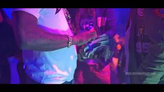 Chief Keef - Need A Break (Feat. PartyNextDoor & Young Chop)(Visual) thumbnail