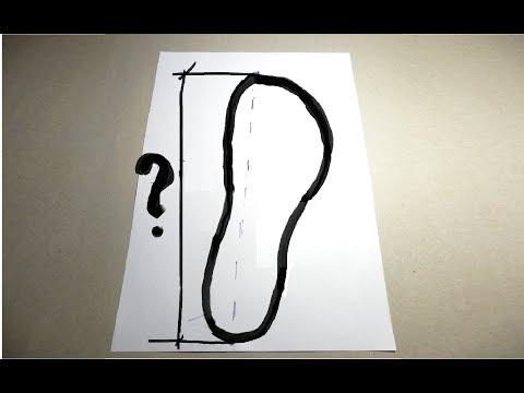 Вопрос: Как измерять длину в сантиметрах?