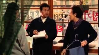 Failan  2001  Pairan   Korean Movie Full French/English Sub  Failan 2001  Cecilia Cheung