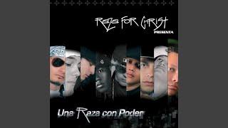 La Fiera (Bonus Track)