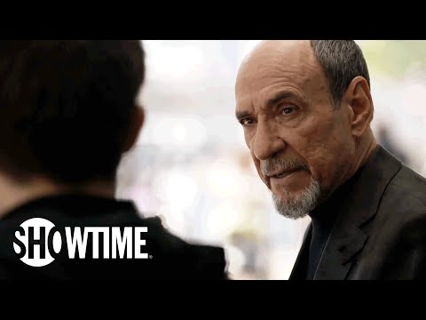 Homeland | 'You Caught a Break' Official Clip | Season 5 Episode 7