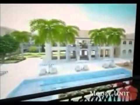 SanRemo Oasis at Citta di Mare - South Reclamation Properties, Cebu City