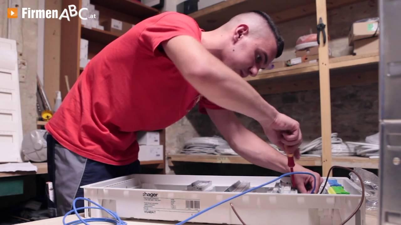 elektriker notdienst wien 1030