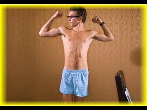 Что увеличивает потенцию специальные упражнения и потенция