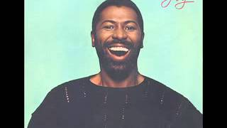 Teddy Pendergrass Come On Go With Me Sample Beat (Prod.by Jay x Jay)