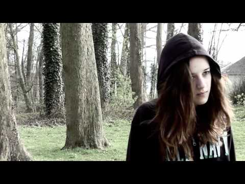 Forgotten (Gothic short film)