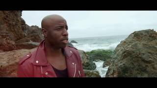 """Higher"" (Official Music Video) - Caroline D'Amore ft. Josh Moreland"