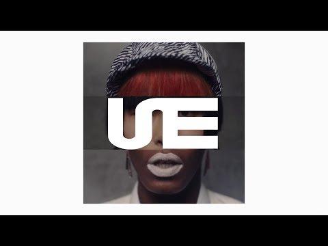Ghali - Vodafone Shake Remix (Official Instrumental) ReProd. Sensless