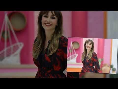 Bake Off Italia Celebrity Edition 2017/ Tosca D'Aquino e Francesca, la gioia sui social
