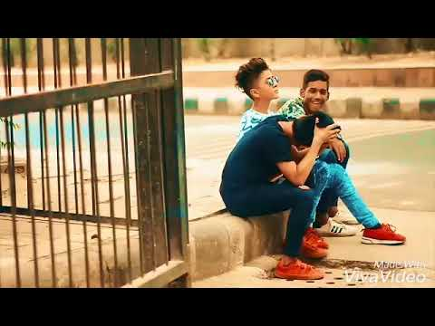 Naah Harrdy Sandhu Feat Choreography By Rahul Aryan  Dance Cover Short