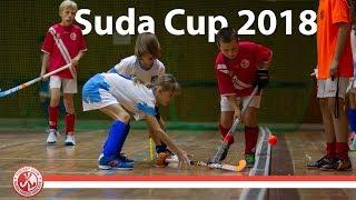 Suda Cup 2018 OFFICIAL AFTERMOVIE - HC Slavia Hradec Králové Pozemní hokej