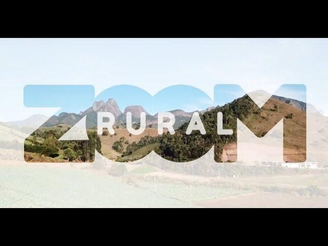 27-09-2021-ZOOM RURAL