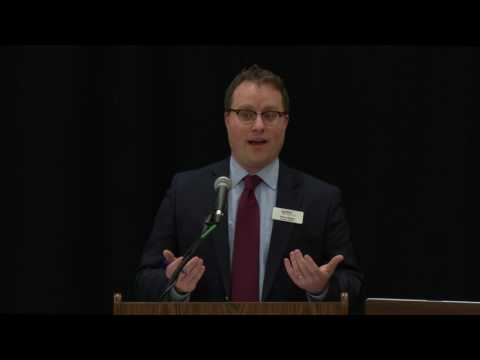 Wyoming Solutions for Engaging the Future of Technology