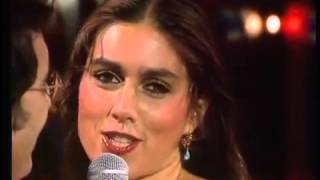 Bano va Romina Kuch Al - Tu, Soltanto Tu 1982