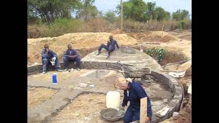 The Biogas Project, Part 2