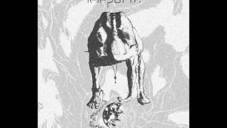 Telepathy - Fracture E.P - Track 5 - Minus Ten