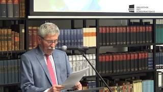 Thilo Sarrazin: Feindliche Übernahme