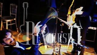 REVERSE - Live Cover Band | Groupe de reprises PACA 2020