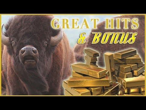 🐃  88 Fortunes & Buffalo Gold ✦ Watch me Live Play! ✦ San Manuel Casino in California